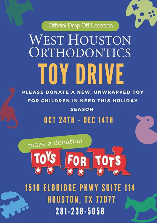 WHO-Poster-Toys-for-Tots